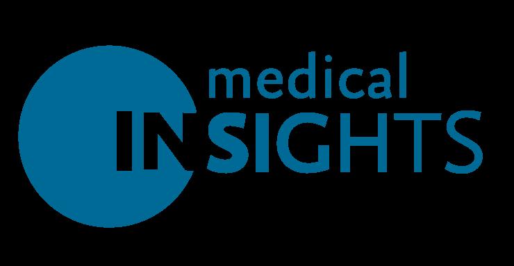 medical INSIGHTS